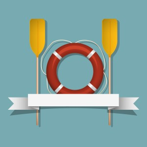lifebuoy-and-paddles_MknWOAIO_L
